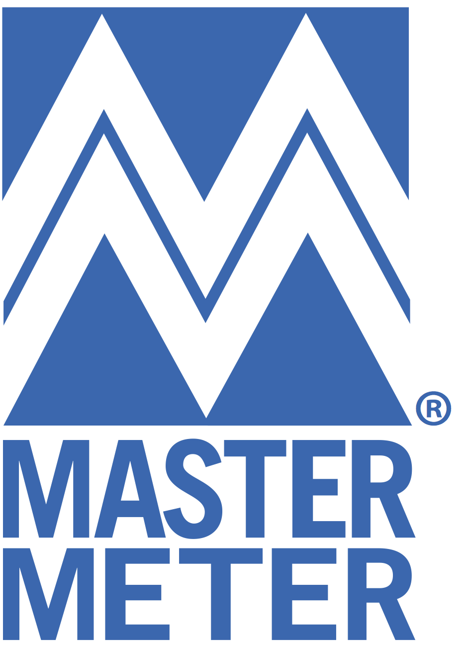 Master Meter.jpg