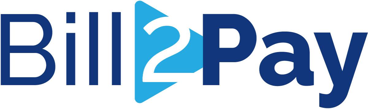 Bill2Pay-Logo-COLOR.JPG