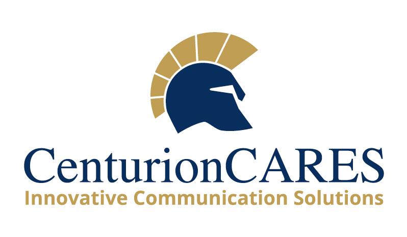 CenturionLogo-2016 (1).jpg