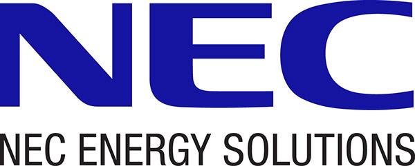 NEC Energy Solutions Logo.jpg