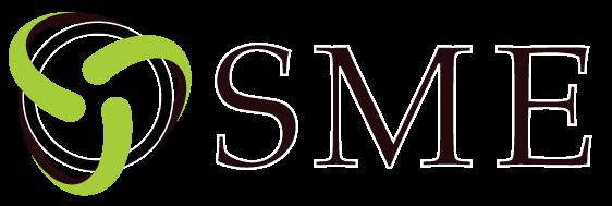 SME_LOGO_TM.PNG