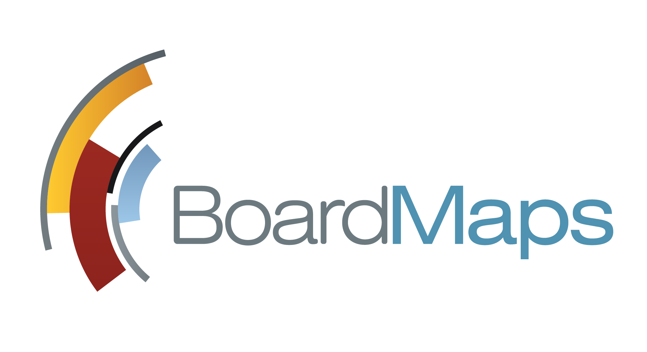 BoardMaps Logo transparent.png