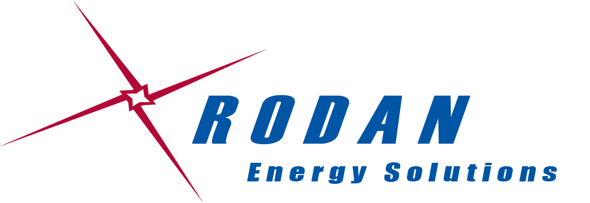 Rodan_logo.png