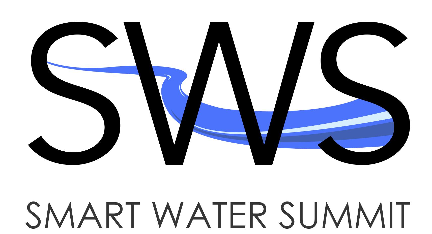 sws_logo_final.png