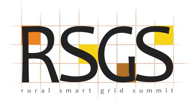 rsgs_logo_300dpi.jpg