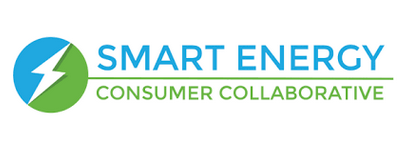 Smart energy consumer collaborative elp.png