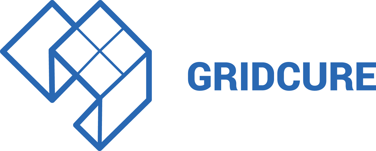 GridCure.png