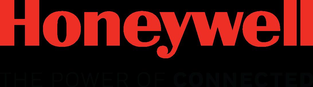 Honeywell_New-Lockup_RGB png.png