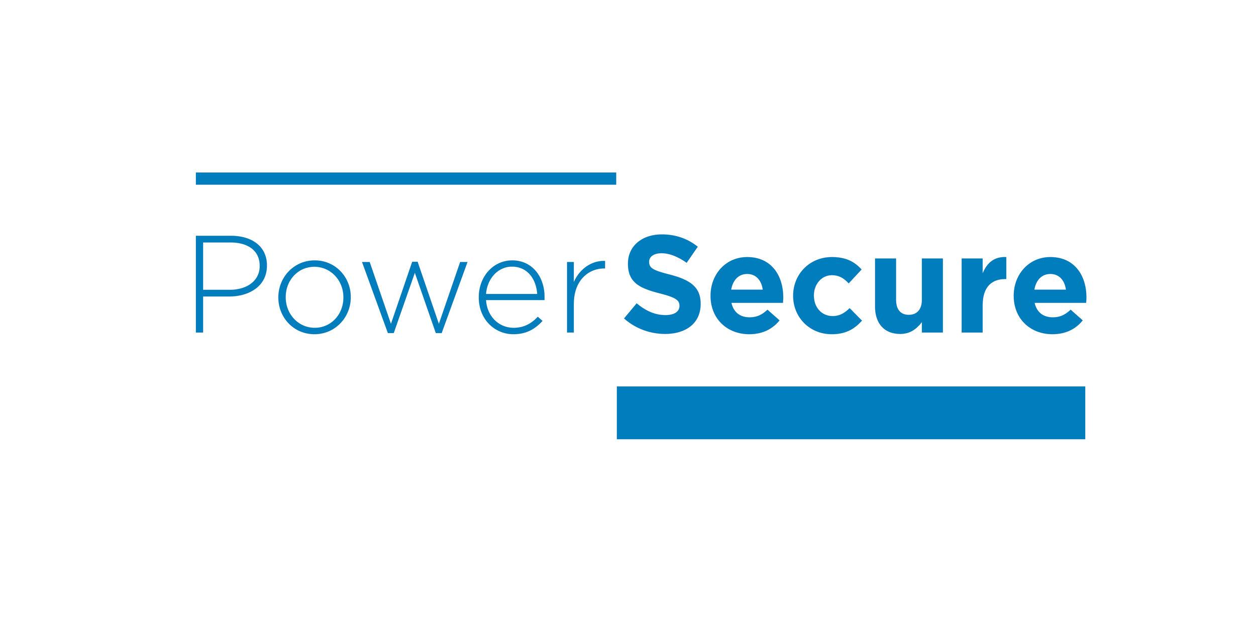 Power Secure.jpg