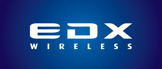 EDX Wireless.jpg