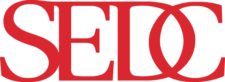 SEDC_Vector.png