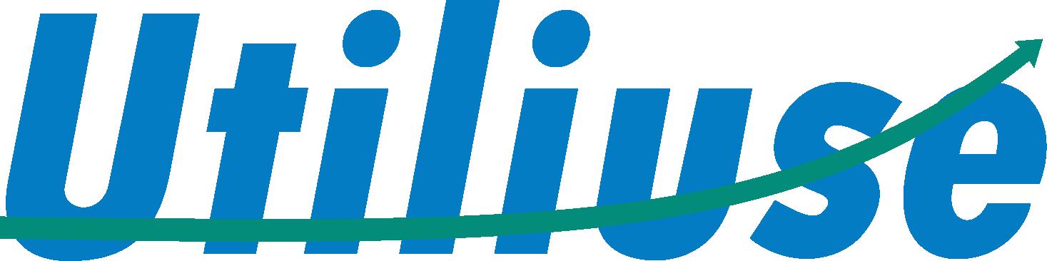 Utiliuse Logo 2.png