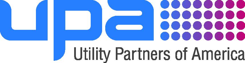 Utility Partners of America Logo.jpg