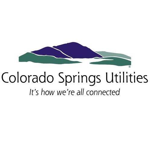 Colorado Springs.jpg