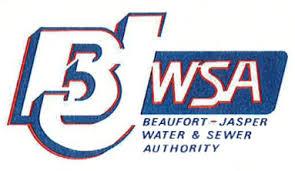 Beaufort - Jasper WSA.jpg