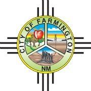 City of Farmington.png