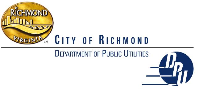 City of Richmond.jpg