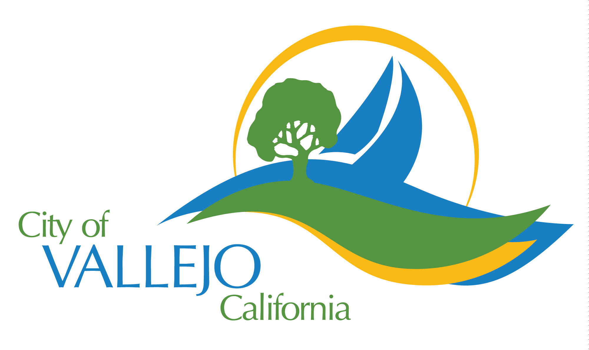 City of Vallejo.png