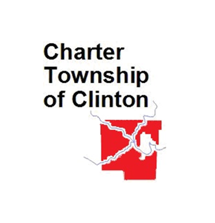Clinton township water & sewer.png