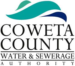 Coweta County .jpg