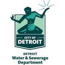 Detroit Water & Sewerage Department.jpg