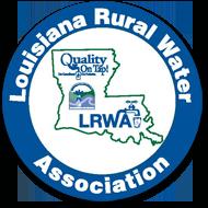 Louisiana Rural Water Association.png
