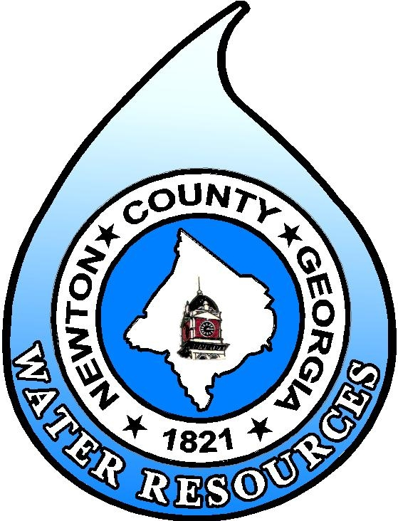 Newton County Water Resources.jpg