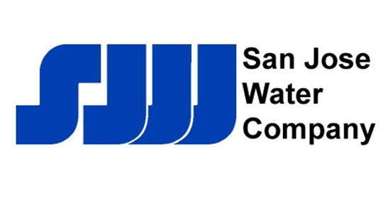 San Jose Water Company.jpg