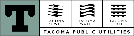 Tacoma Public Utilities.png