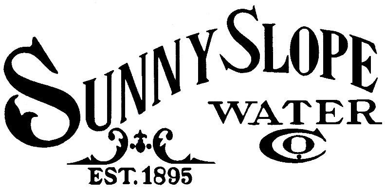Sunny Slope Water.jpg