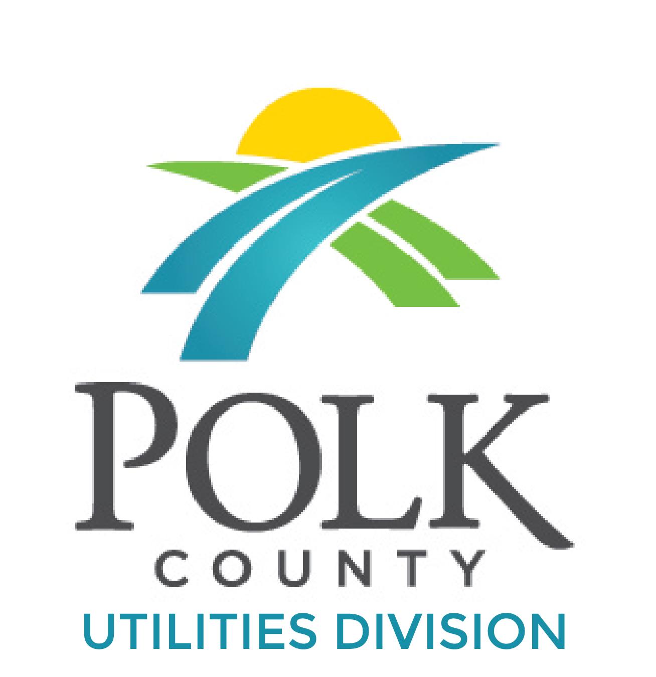 Polk_County_Utilities_Vertical_LOGO.png