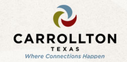 City of Carrollton, TX.png