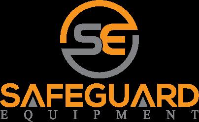 Safeguard-Equipment.png