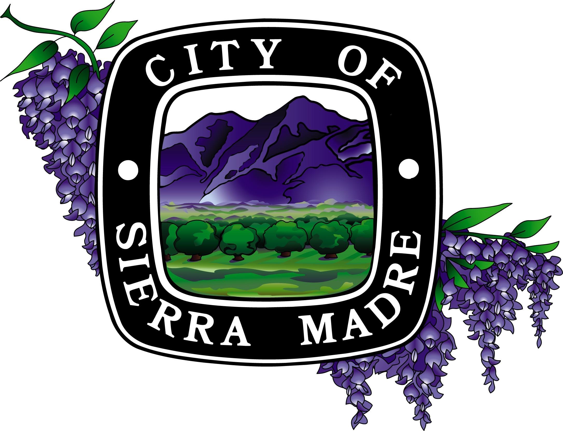 City of Sierra Madre.jpg