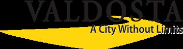 City of Valdosta.png