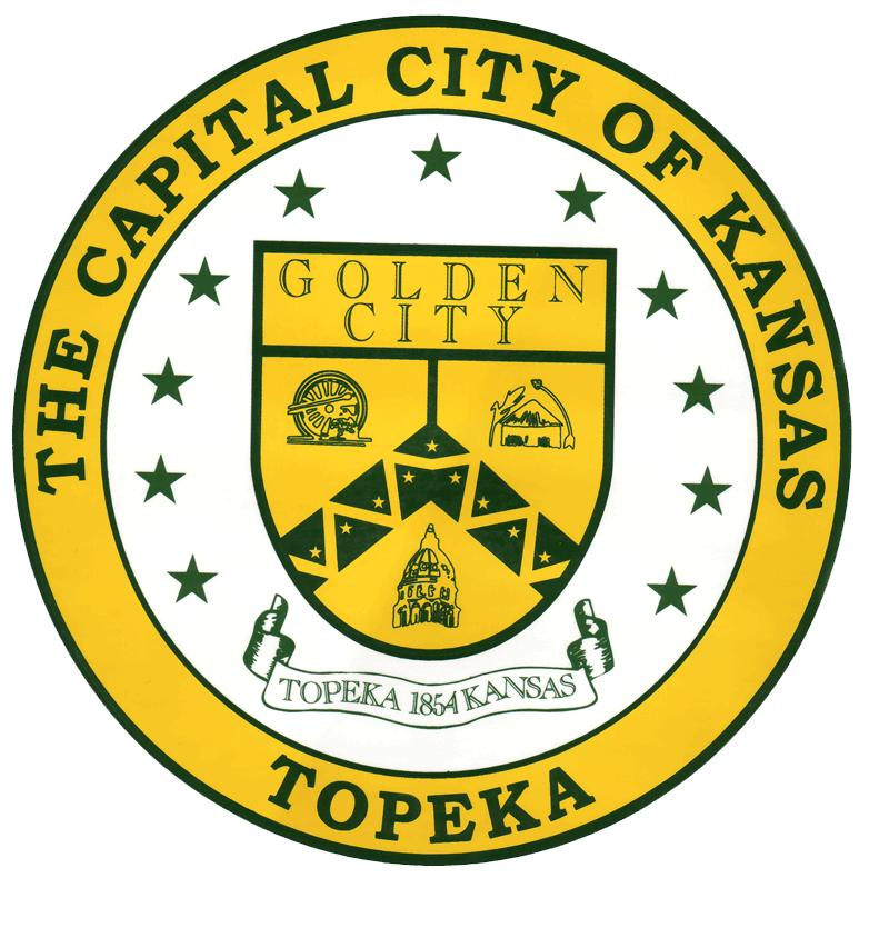 City of Topeka.png