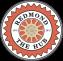 Redmond Water Utility .png