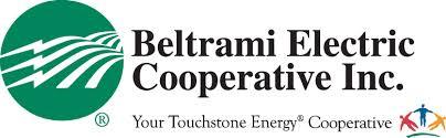 Beltrami Electric.jpg