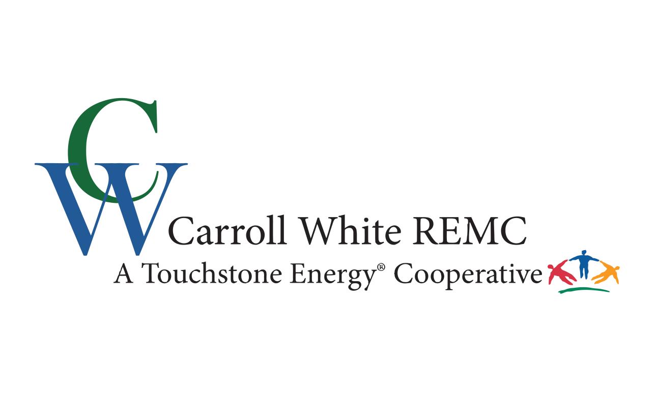Carroll_White_REMC_Logo_JPEG_High_Res_vectorized.png