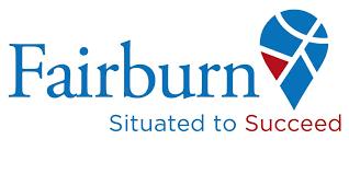 City of Fairburn.png