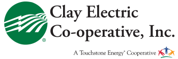 Clay Electric - Illinois.png