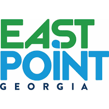 East Point Power.png