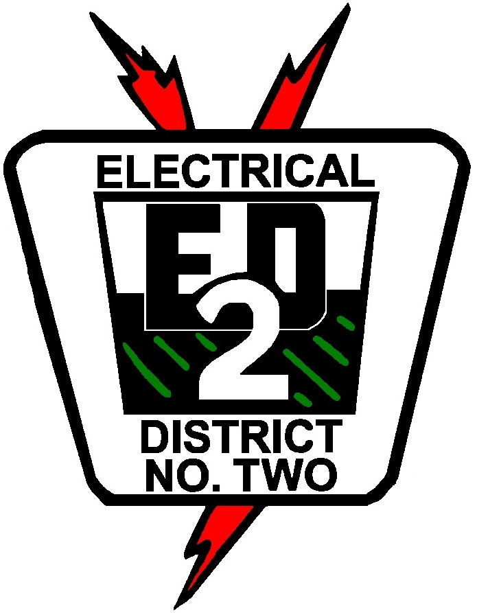 ED2 Logo.jpg