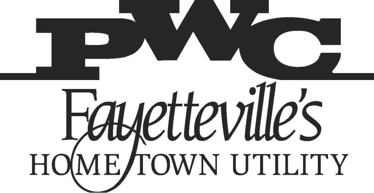 Fayetteville PWC.jpg