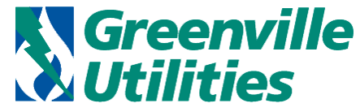 Greenville Utilities Commission.png