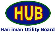 Harriman Utility Board.jpg