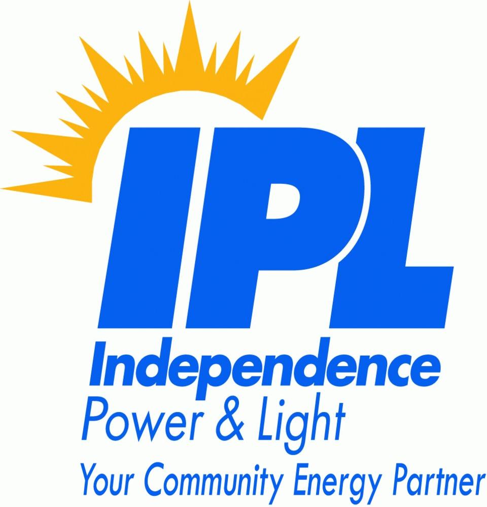 Independence P&L.jpg