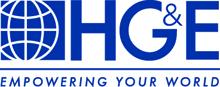 Holyoke Gas & Electric.jpg