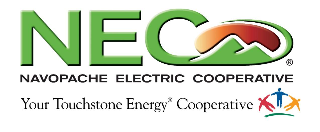 Navopache Electric Coop.jpg