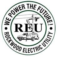 Rockwood Electric Utility.jpg